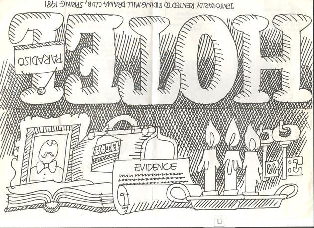 1981 Riding Mill Drama Club, Hotel Paridiso, Spring (1)_edited.jpg