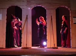 Farndale Macbeth (128)