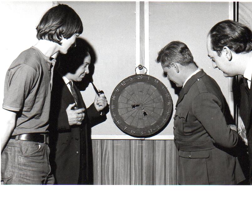 1970 Celebration006