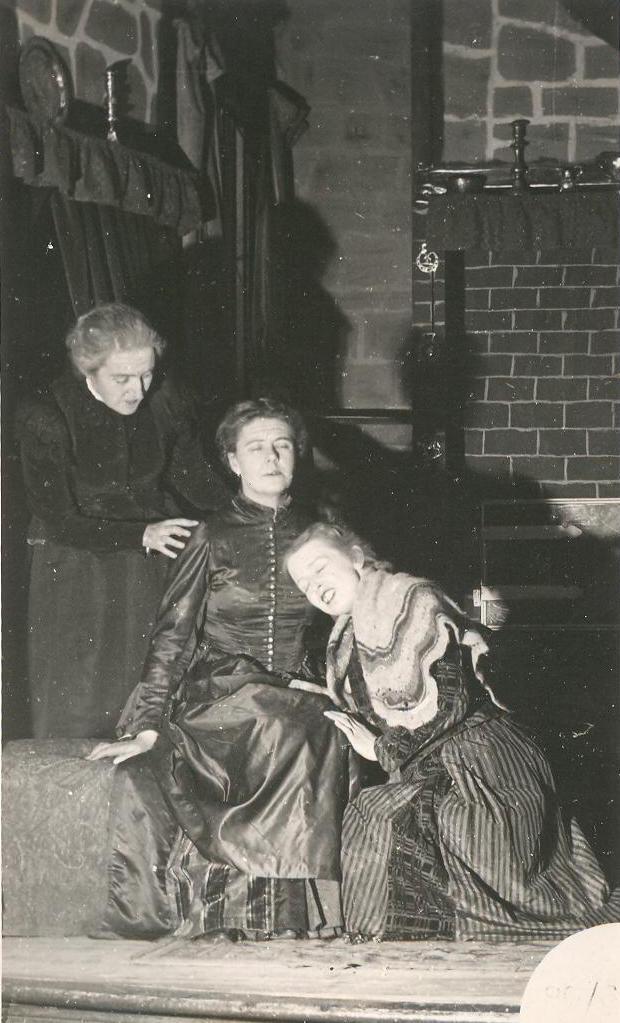 1950 Ladies in Retirement, May (3).jpg