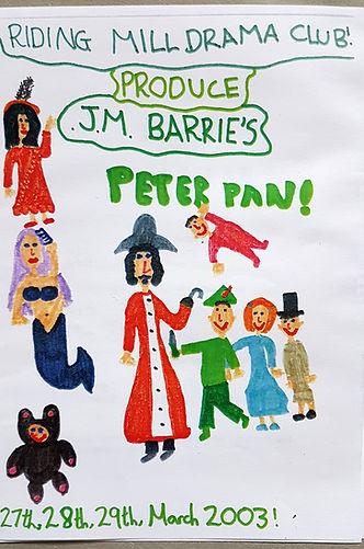 Peter Pan Prog.jpg