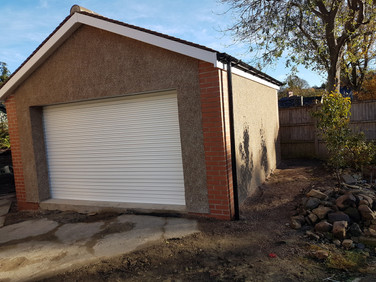 New Shed  (9)