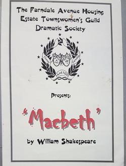 Farndale Macbeth (3)-001