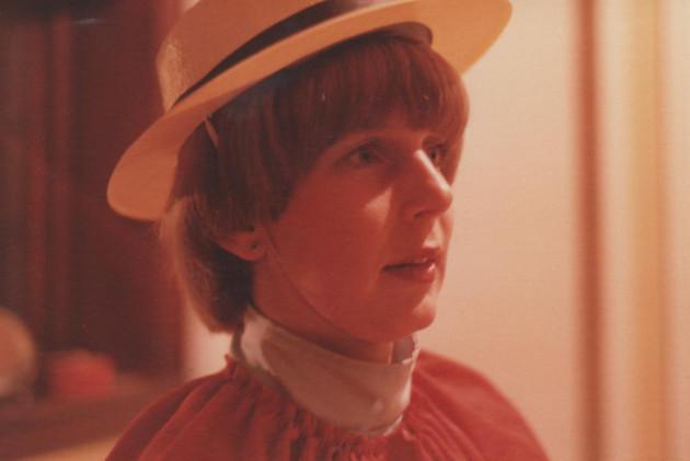 1981 Riding Mill Drama Club, Oh What a Lovely War, Nov (7).jpg