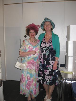 Jean Buckley Ladies' Day  (12).JPG