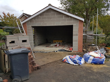 New Shed  (5)
