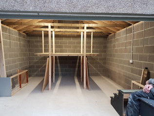 New Shed  (12)