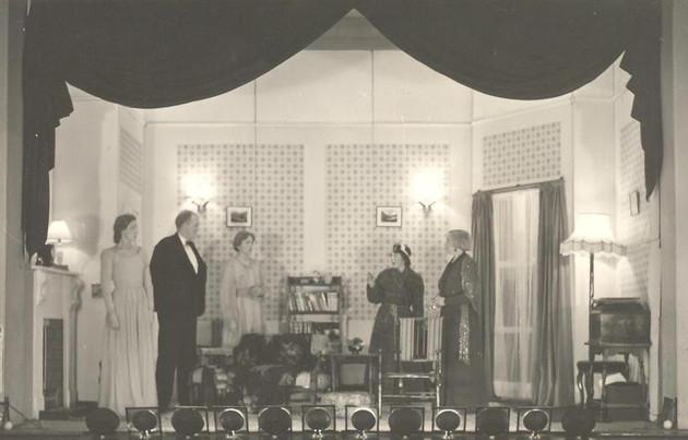 1954 Blithe Spirit, Nov (3).jpg