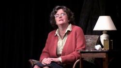 2010 Riding Mill Drama Club, Talking Hea