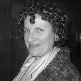 Jean Buckley-001.JPG