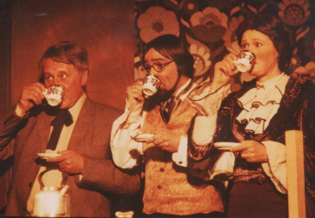 1981 Riding Mill Drama Club, Hotel Paridiso, Spring (8).jpg