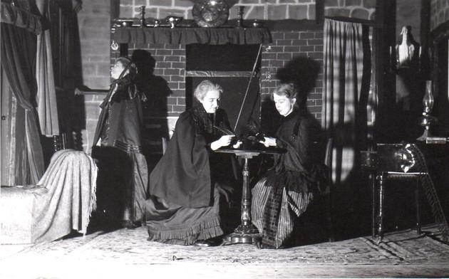 1950 Ladies In Retirement 012.jpg