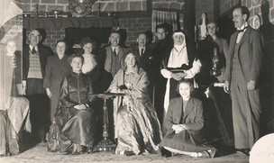 1950 Ladies in Retirement, May (1).jpg