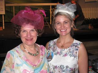 Jean Buckley Ladies' Day  (10).JPG
