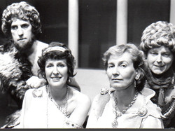 1979 Rape Of The Belt 011