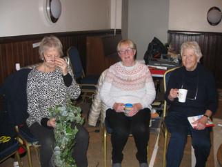 Jean Buckley Ladies' Day  (5).JPG