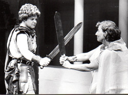 1979 Rape Of The Belt 009