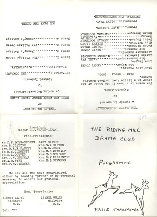 1959, Riding Mill Drama Club 2.jpg