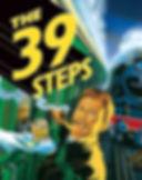 the_39_steps.jpeg