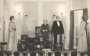 1954 Blithe Spirit, Nov (2).jpg
