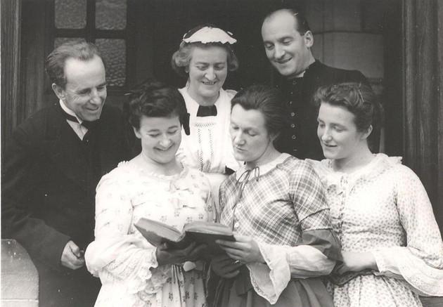 1951 Corbridge Drama Festival.jpg