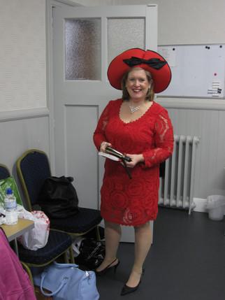 Jean Buckley Ladies' Day  (1).JPG