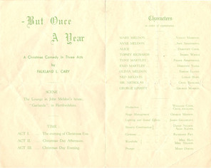 1950 Riding Mill Drama Club, But Once a Year, Dec (2).jpg