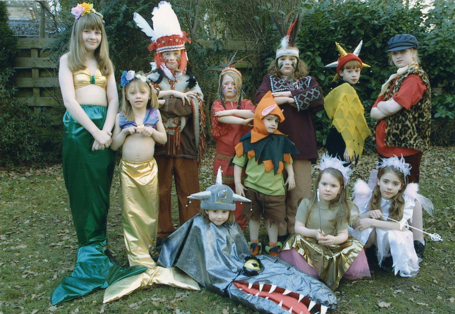 2003 Peter Pan From Jean Buckley (1)