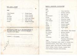 1984 Junior Club 15th Dec (2)_edited