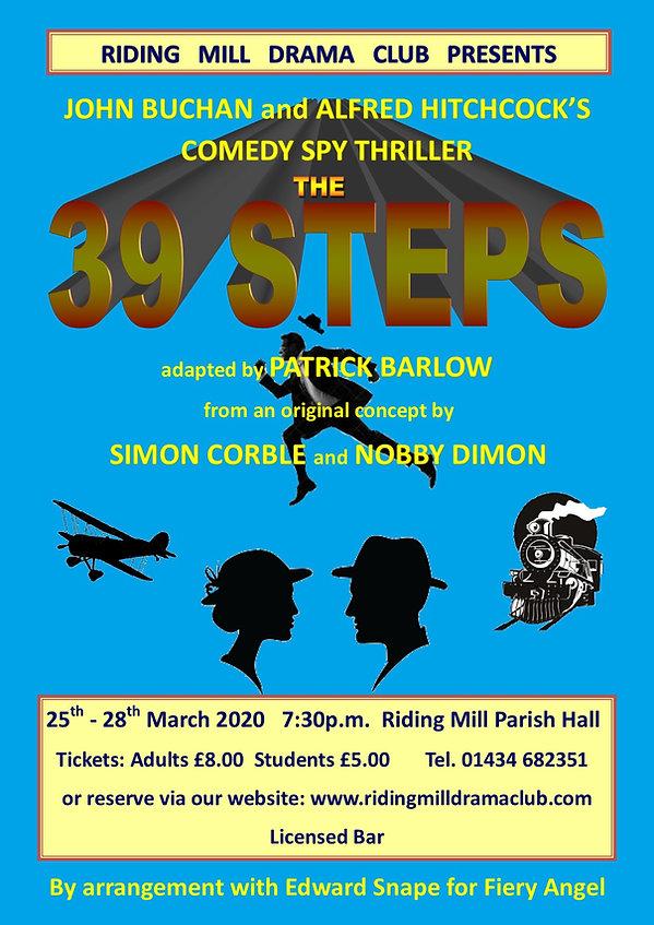 39 Steps Poster.jpg