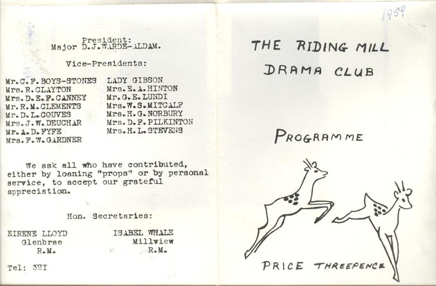 1959, Riding Mill Drama Club 1a.jpg