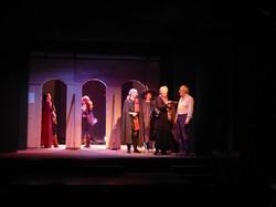 Farndale Macbeth (52)