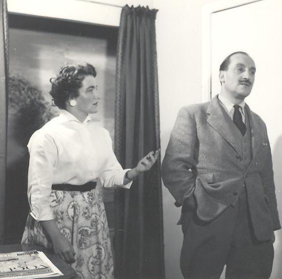 1958 Charity Begins, Nov (3).jpg