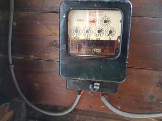 Old Shed Elec Meter (9)