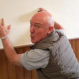 Ian Lockey Profile.jpg