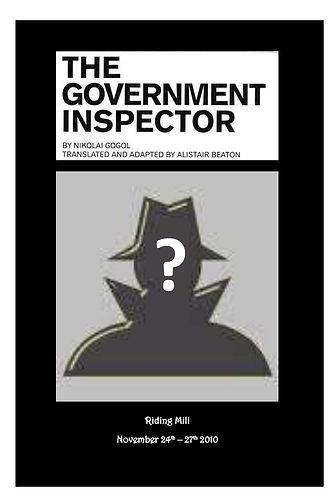 Govt Inspector Poster.jpg
