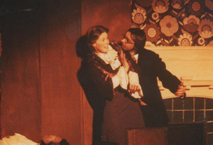 1981 Riding Mill Drama Club, Hotel Paridiso, Spring (6).jpg