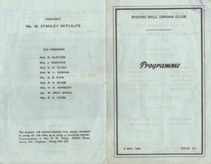 1950 Riding Mill Drama Club 1, Ladies in Retirement, May (2).jpg