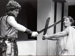 1979 Rape Of The Belt 010
