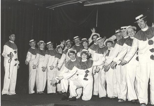1981 Riding Mill Drama Club, Oh What a Lovely War, Nov (5).jpg