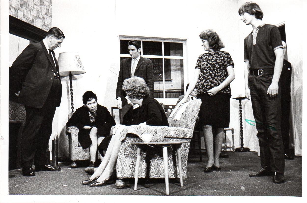 1970 Celebration 1