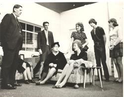 1970 Riding Mill Drama Club, Celebration