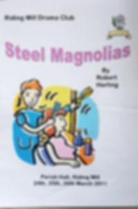 Steel Magnolias (17).jpg