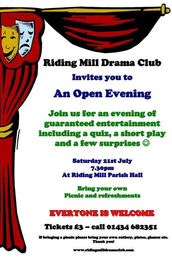 2012 Open Evening July.jpg