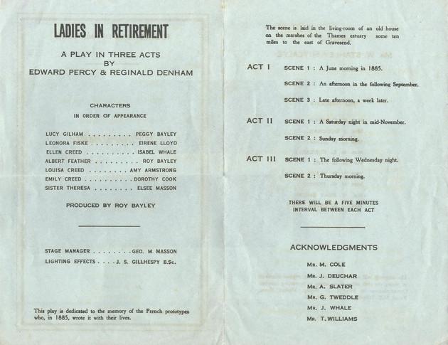 1950 Riding Mill Drama Club 1, Ladies in Retirement, May (3).jpg