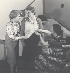 1958 Charity Begins, Nov (4).jpg