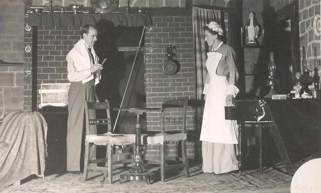 1950 Ladies in Retirement, May (4).jpg