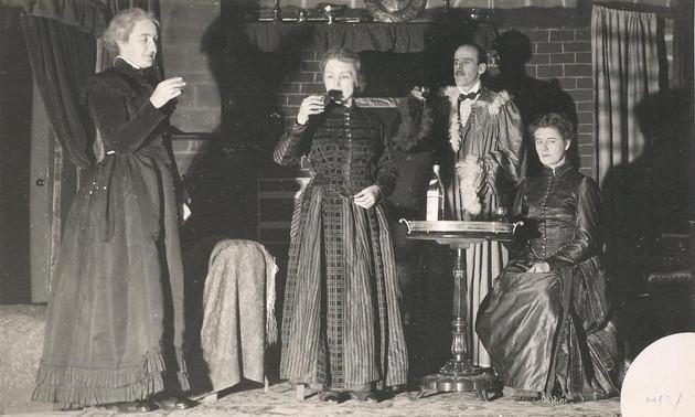 1950 Ladies in Retirement, May (2).jpg