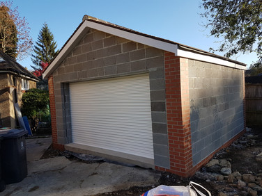 New Shed  (7)