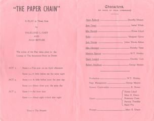 1953 Riding Mill Drama Club, The Paper Chain, Nov (2).jpg